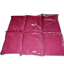 CM #HOLI #Color run #Color POWDER - Vibrant Pink 2 lbs