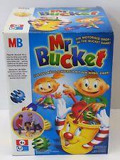 MR Bucket-divertente palline pale con il vertebre Secchio-MB-NUOVO NEW