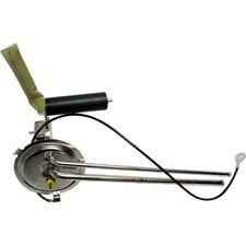 For Biscayne 71-72, Fuel Sending Unit