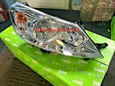 Valeo 043357 Front Headlights