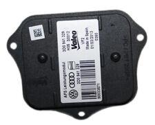 Valeo Leistungsmodul Kurvenlicht 3D0941329 Scheinwerfer Steuergerät Original