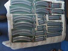 More details for kato unitrack n gauge massive assortment mostly new