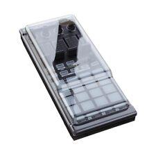 Decksaver For Native Instruments Kontrol F1 / X1 / Z1 MK1 & MK2 Protective Cover