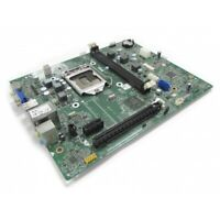 Dell WMJ54 DIH81R/Tigris SFF Socket 1150 Motherboard No BP
