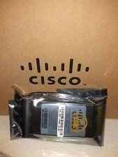 80 NEW in PKG Cisco CVRX2SFP10G SFP to X2 Converter Module Transceiver 10 GB