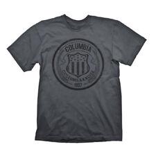 Camisas y polos de hombre Columbia talla M