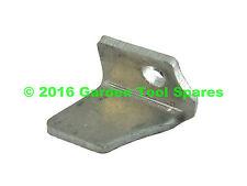 CHAIN CATCHER FIT CHINESE CHAINSAW WOODFIELD 3800 38CC SANLI CS37 TRUESHOPPING