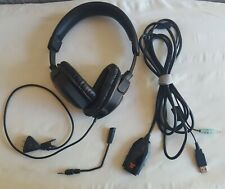 Tritton Headset AX 180