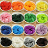 Chinese Knot Cord Nylon Jewelry Bracelet Braided Craft String Wire 1mm/1.5mm DE