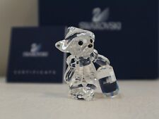 Swarovski Kris Bear Dutch 884451
