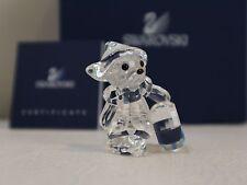 Swarovski Kris Bear Dutch 884451