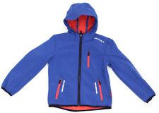 Jacken, Mäntel & Schneeanzüge für Jungen in Größe-Herbsten im Softshell 122