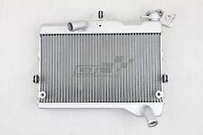 Radiateur Yamaha MT07 MT-07 2013+ Radiator Wasserkühler radiatore 1WS-12461-00-0