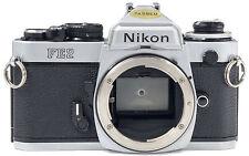 Nikon FE2-NEUF SCELLE -