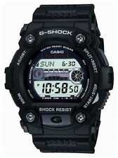 Casio Men's Black G-Shock Digital Chronograph GW-7900-1ER Watch RRP £125.00
