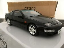 1:18 Nissan 300 ZX OTTO Ottomobile OT262 **Low Number**