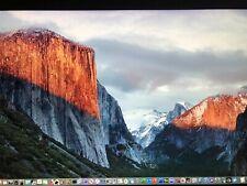 "Apple 21.5"" iMac Desktop / 2.7GHz Intel / 1TB HDD / 16GB RAM / MINT CONDITION!!!"