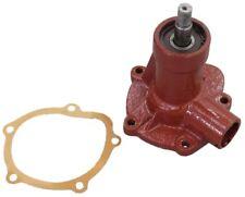 Pumpe Wasserpumpe + Dichtung  tractor  ursus c-330 / c-328 / c-335