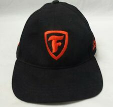 Firestone Tires Baseball Cap Trucker Hat Adjustable Size Embroidered Logo Tyres