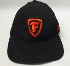 Firestone Tires Baseball Cap Trucker Hat Adjustable Size Embroidered Logo Tyres