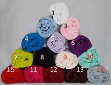 sabana bajera de algodon cama 90,105,135,150,160,200,80,120 antialergica