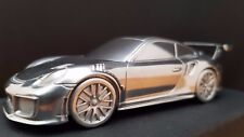 Porsche 911 991.2 GT2 RS model limited edition Paperweight