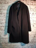 VINTAGE GRANTHAM EX METROPOLITAN LONDON POLICE JACKET BLAZER COAT FANCY DRESS
