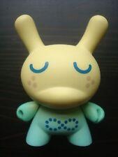 Kidrobot COLETTE Dunny Series JOSH PETHERICK 1/16 - RARE!