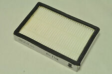 Panasonic Vac Cleaner 86880/40320 Exhaust Filte P-18046