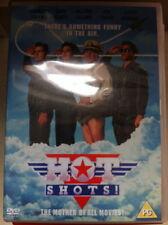 Películas en DVD y Blu-ray culto DVD: 2, de 1990 - 1999