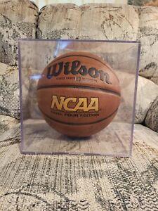 Creighton Basketball - Signed Basketball (2006 team)