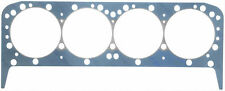 SBC 400 4.250 .051 Fel-Pro Performance Head Gasket - FEL1036