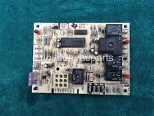 Goodman B18099-13 Circuit Board 4IF-5 / BL:C18 Texas Instruments