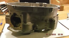 PAIR OF ZUNDAPP BELLA CRANKCASES 513Z230  [6-7-2]