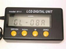 axes numérique Comptoir pour utilisation avec échelle Unités sur tour FRAISAGE