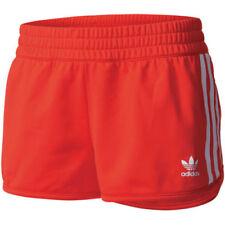 In Größe EUR Damen-Shorts mit mittlerer Bundhöhe