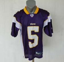 newest 84606 22c75 Donovan McNabb Minnesota Vikings NFL Fan Apparel & Souvenirs ...
