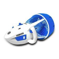 New Underwater Yamaha Explorer Sea Scooter Camera Assembly Scuba Snorkeling
