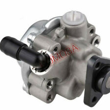 32416760034 Power Steering Pump Fit BMW 320i 323Ci 323i 325Ci 325i 328Ci 330Ci