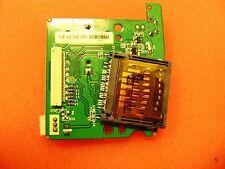 Kodak ESP 3.2  Printer Media Card Reader  AKY01-MEDIA-V4 * AKYO1TMCG4S