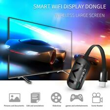 Mirror Screen HDMI Wireless Display Adapter Airplay Miracast Dongle for Phone TV
