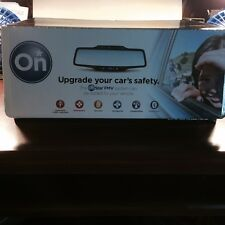 ONSTAR FMV BLUETOOTH MIRROR-- UNIVERSAL KIT!-- NEW!!!! -NOW WITH FREE SHIPPING!!