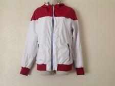 Bershka Lovely Jacket Size S