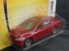 2007 Matchbox VIP Luxury #37, Red Lexus GS430 , 5/12, MOC! F9