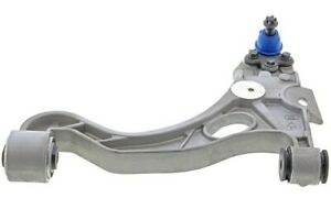 Mevotech CMS50114 Suspension Control Arm and Ball Joint Assembly