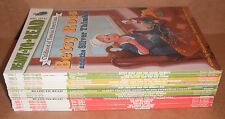 Lot of 18 Ready-to-Read Childhood of Famous Americans & Wonders of America NEW