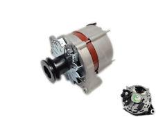 AS VW Bus T2 T3 Bus Bulli Lichtmaschine Generator 65A WBX 1,9 2,1 Liter