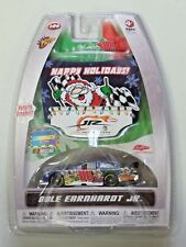 Motorsports Authentics Hanging Christmas Ornament Dale Earnhardt Jr. NIP 1:64