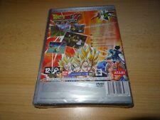 Videojuegos Bandai Sony PlayStation 2