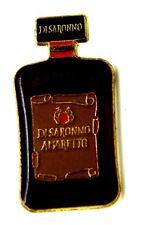 Pin Spilla Amaretto Di Saronno